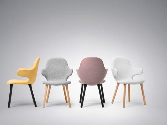 Premios Interior Design Best of Year 2013 33