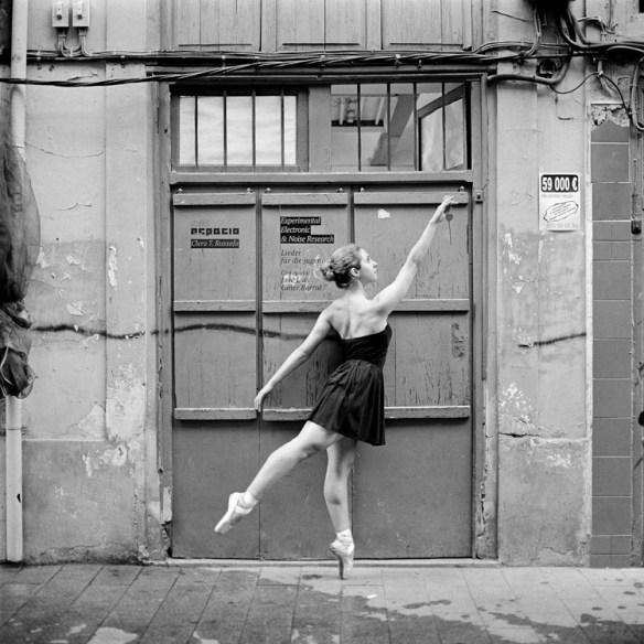 bailarinaEnRuzafa06
