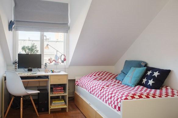 decoracion_atico_dormitorio3