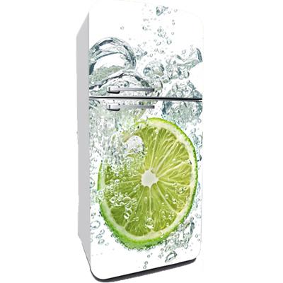 Imanes para electrodomésticos personalizado