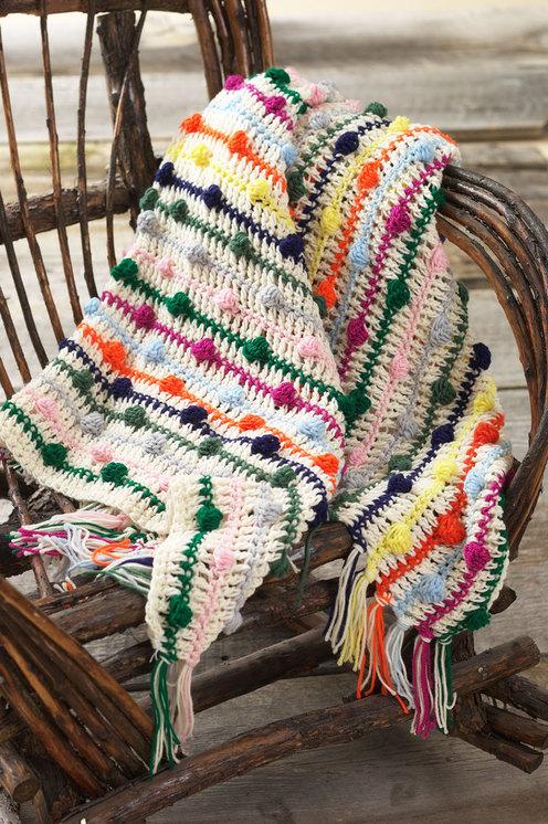 manta_crochet