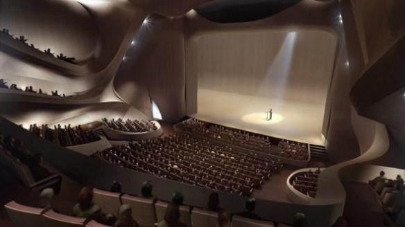 teatro china7