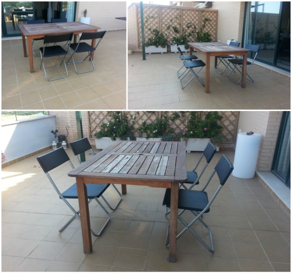 01-mesa-terraza-estado-previo
