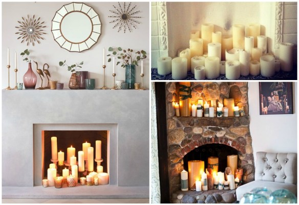 02-decoracion-chimeneas-velas