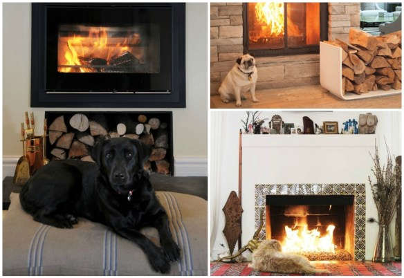 04-decoracion-chimeneas-perro