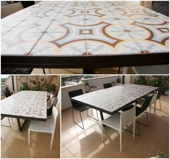 06-mesa-terraza-finales-detalles
