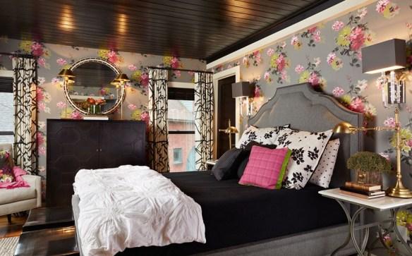 CarriageHouse_bedroom_lrg-900x560 dormit cn flores