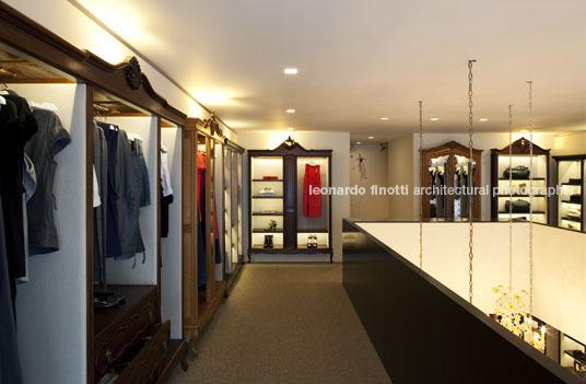 El armario de nuestros sueños10