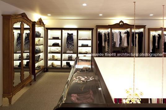 El armario de nuestros sueños14