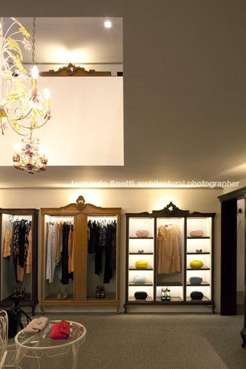 El armario de nuestros sueños6