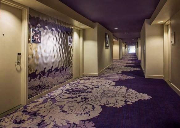 Hard Rock Hotel 17