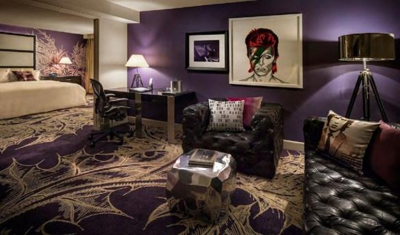 Hard Rock Hotel 19
