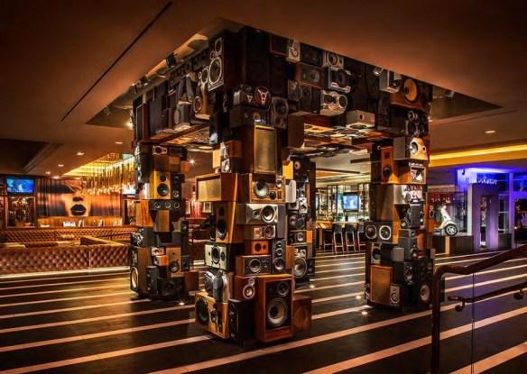 Hard Rock Hotel 4