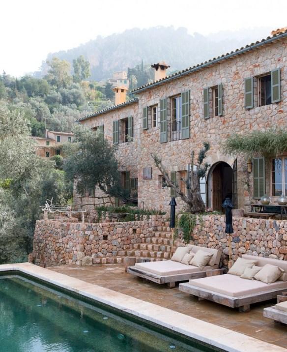 Masia Mallorca de Alexandre de Betak 4