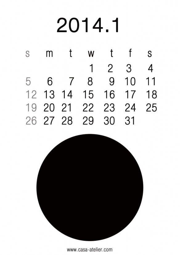 bajar_gratis_calendario_2014_enero
