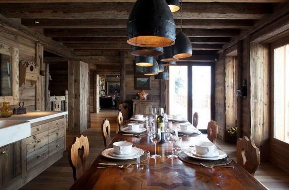 casa_rural_de_madera2
