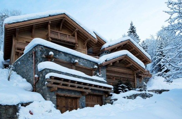 casa_rural_nieve