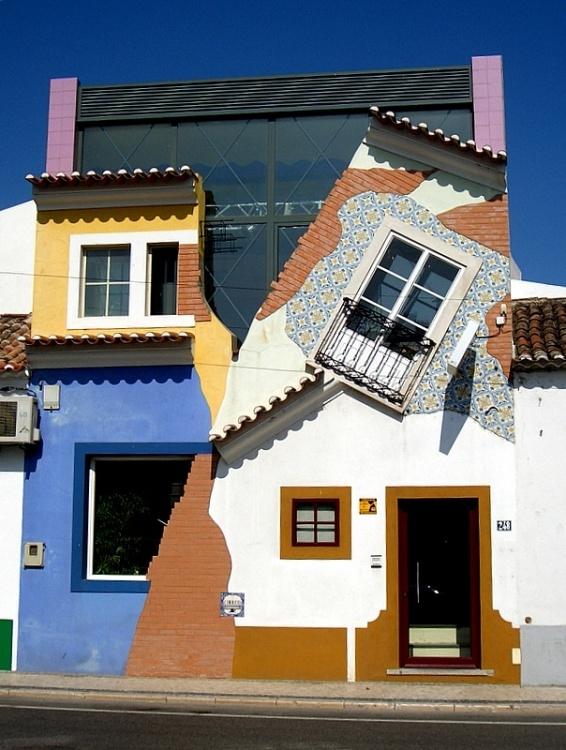 casas_originales_raras6