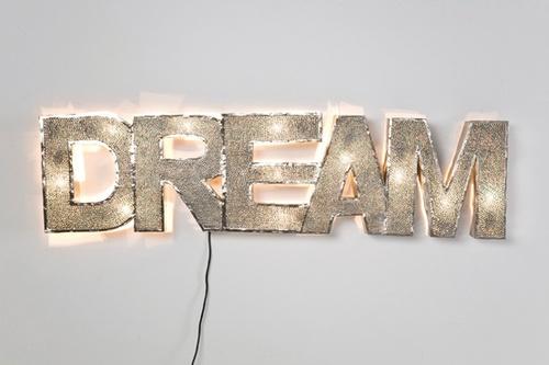 dream cn luz