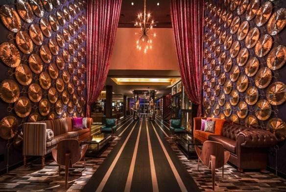 Hard Rock Hotel 15