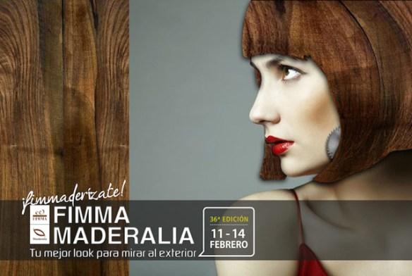 Fimma Maderalia 2014