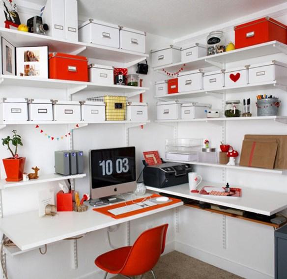 oficina en casa 5