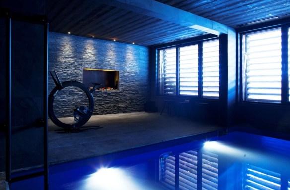 piscina_cubierta