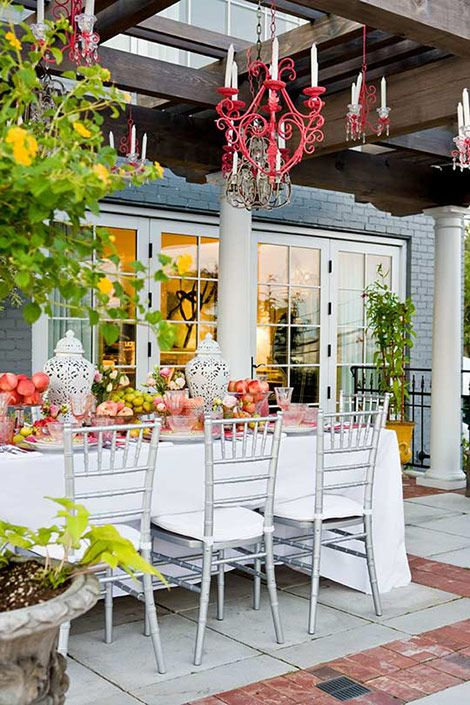 terrazas_con_ encanto_barrocas