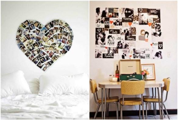 02-decoracion-con-fotos-mural