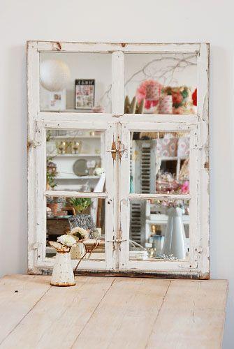 06-decoracion-espejos-reciclados