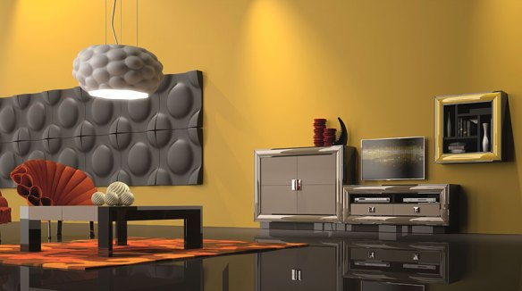Muebles-ambiente-Salon-Moderno-Courtney