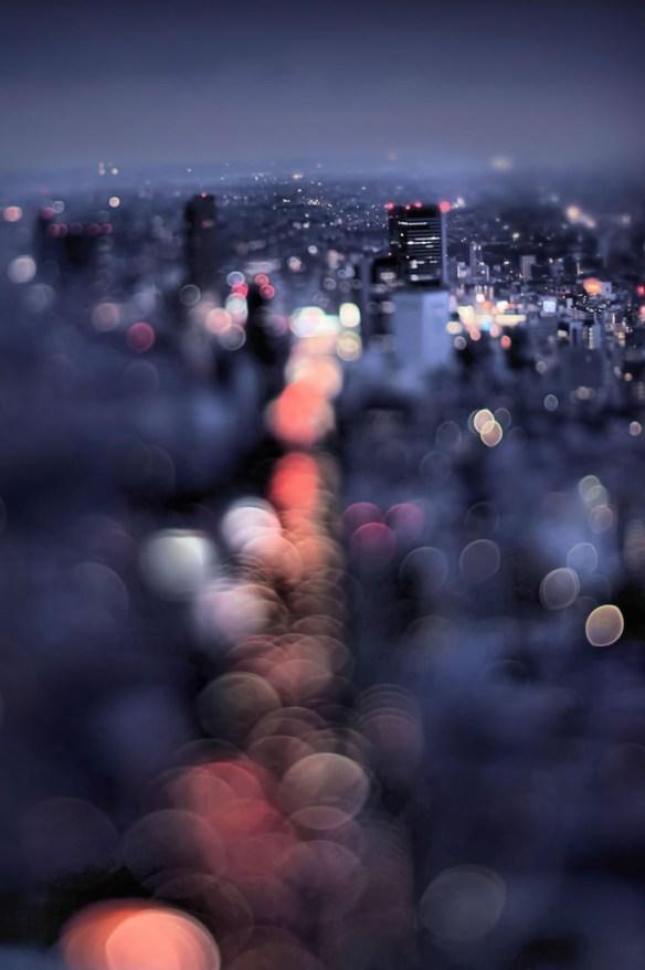 Tokio 13