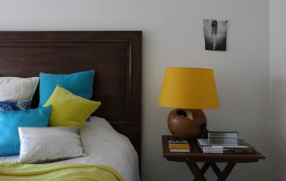 apartamento rusia12