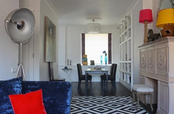 apartamento rusia2