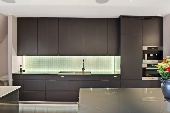apartamento_estilo_minimalista4