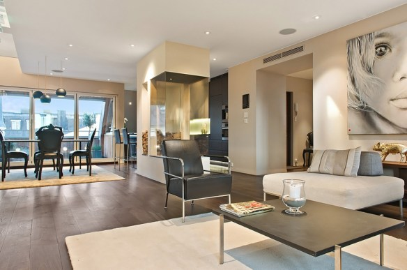 apartamento_estilo_minimalista7
