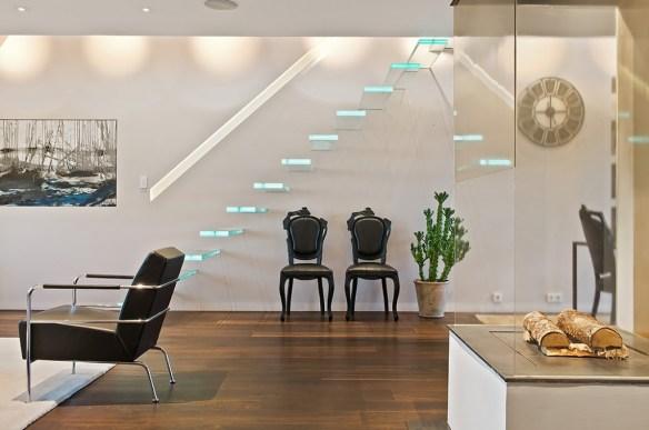 apartamento_estilo_minimalista8