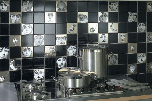 azulejos_cocinas_bardelli4