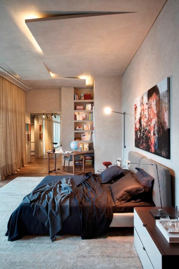 casa_cor_suite_rio_gisele_taranto13