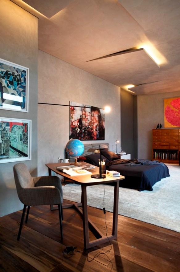 casa_cor_suite_rio_gisele_taranto6