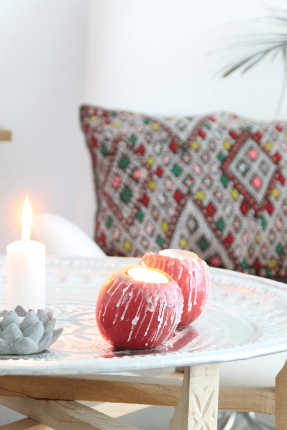 christmas_deco_interior_ethnic