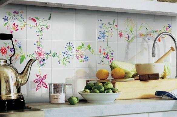 cocinas_azulejos_bardelli