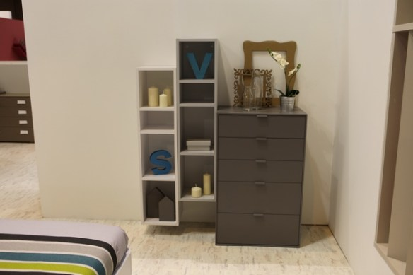 decoracion_con_carton_tegar_mobel2