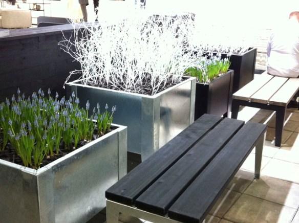 jardineras_hags_se