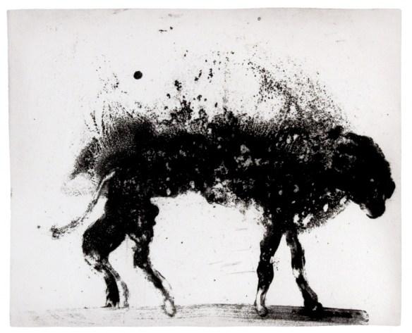 pinturas_miguel_barcelo_animal