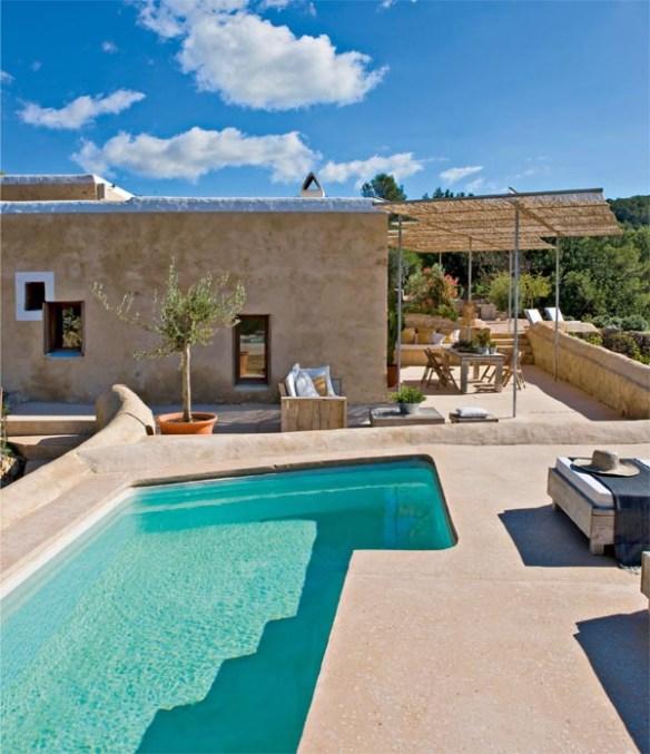 proyecto- casa -en- Ibiza-Nan-i marquina_Piscina 02