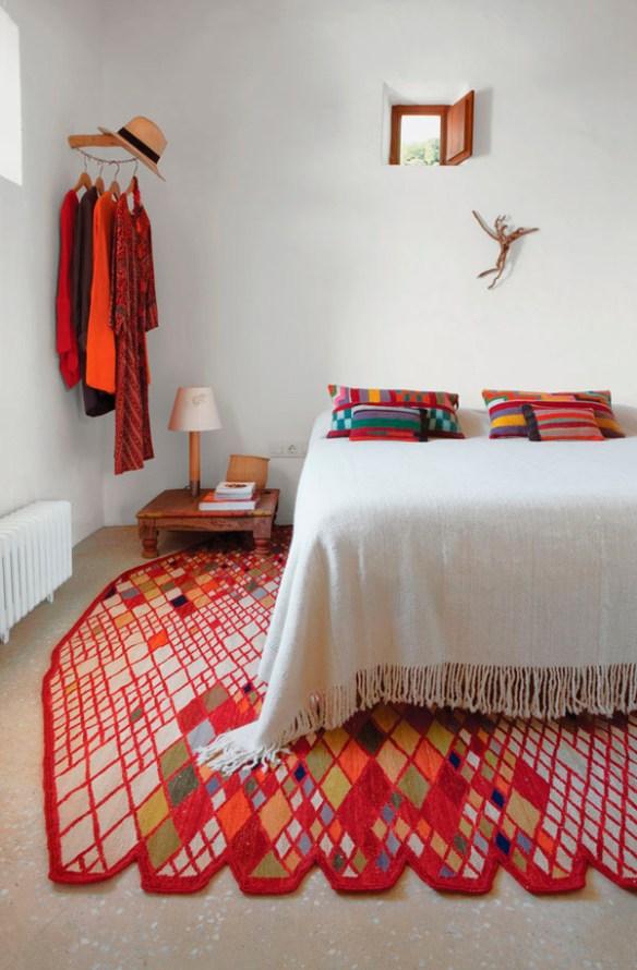 proyecto- casa -en- Ibiza-Nan-i marquina_dormitorio