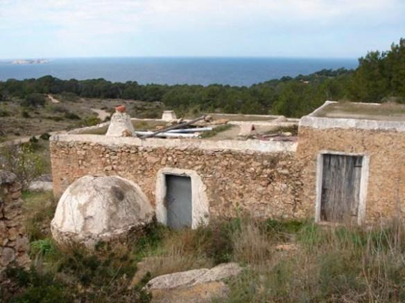 proyecto- casa -en- Ibiza-Nan-i marquina_horno antes de