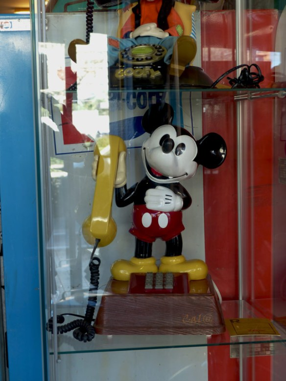 retroriginal mickey