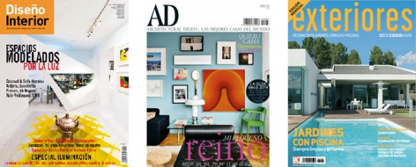 revistas_de_decoracion1